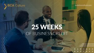 Your intro to Business Credit and High Limit Funding for entrepreneurs, Solopreneurs, SeasonedEntrepreneurs, Independent Contractors, AtHomeBusiness, MLM, NetworkMarketers, BrickandMortarOwners, Wantrepreneur, NoviceEntrepreneur, Gig Economy Workers, Contractors, Small Business Owners, BCACultureCommunity, BCACulture, Entrepreneurs, Business Owners, Freelancers, Uber Drivers, Lyft Drivers, Door Dashers, Side Hustle, Onlyfans, Influencers, Youtubers, Passive Income, Bootstrapping, Funding, Build your business, Business Credit,